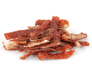 Jullienne Cut Sun Dried Tomatoes